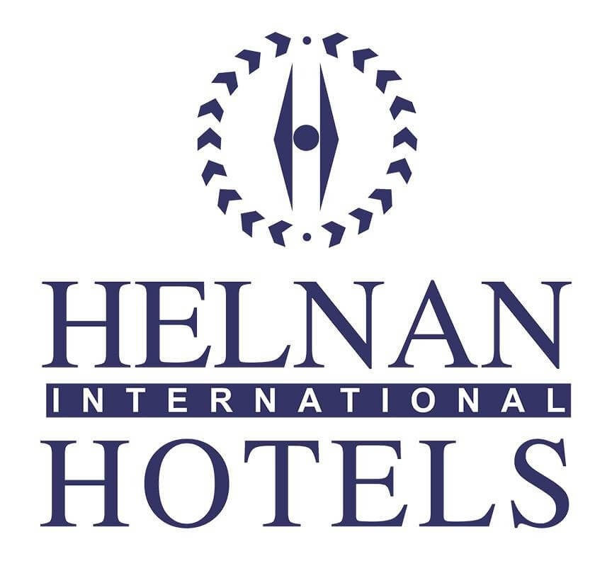 Helnan International Hotels